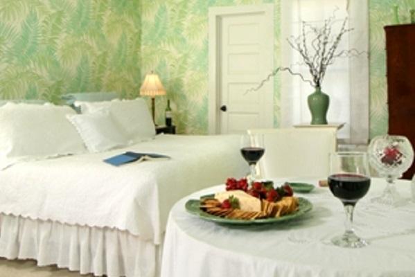 chautauqua hotel western new york resort the spencer hotel spa rh thespencer com