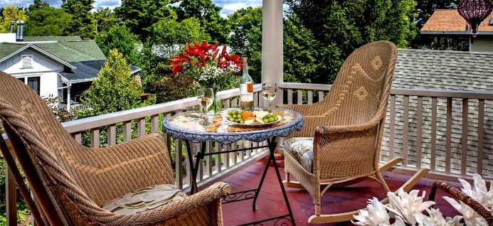 Garden Furniture New York patio furniture western new york - patio ideas
