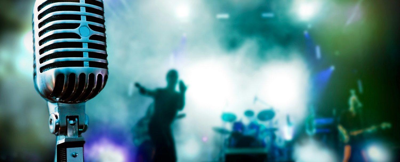 Chautauqua Institute Concerts