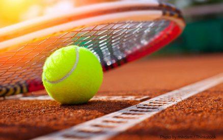 Chautauqua Institution Tennis