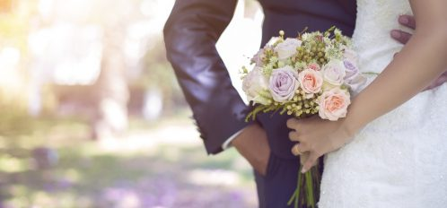 Chautauqua weddings
