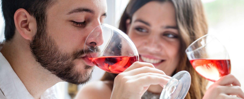 lake erie wine festival