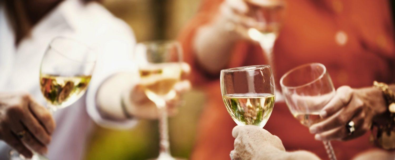 chautauqua wine tours