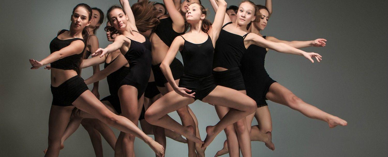 Chautauqua Ballet